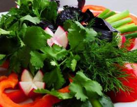 Как сделать салат на зиму фото