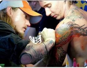 Как сделать самодельную тату-машинку фото