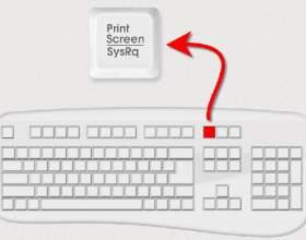 Как сделать скриншот сайта фото