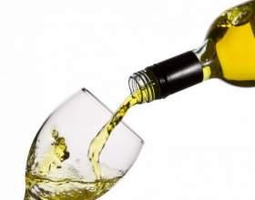 Как сделать сухое вино фото