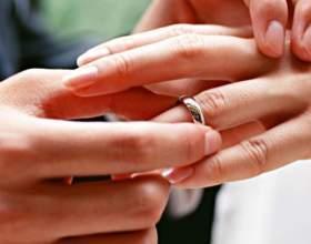 Как сделать свадьбу незабываемой фото