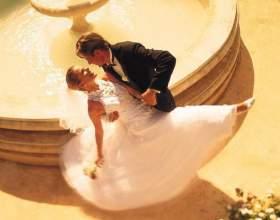 Как сделать свадьбу оригинальной фото