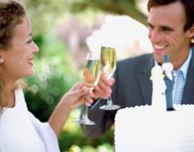 Как сделать свадьбу фото