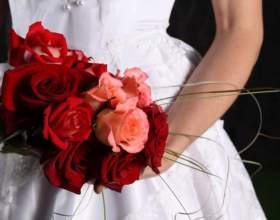 Как сделать свадебный фотоальбом фото