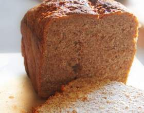 Как сделать свежим хлеб фото
