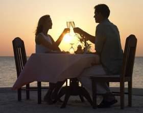 Как сделать свидание незабываемым фото