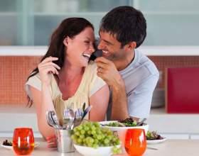 Как сделать своего мужчину счастливым фото