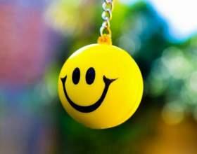 Как сделать свою жизнь счастливее фото
