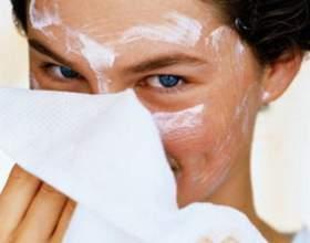 Как сделать тональный крем в домашних условиях фото