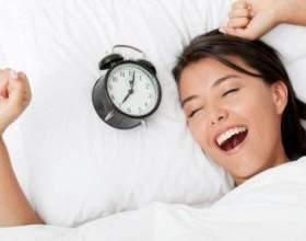 Как сделать утро добрым (5 советов) фото