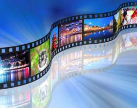 Как сделать видео из фото с музыкой фото