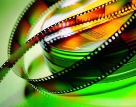 Как сделать видеомонтаж фото