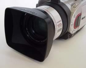 Как сделать видеоролик фото