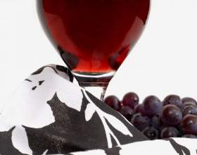 Как сделать вино дома фото