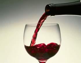 Как сделать вино из рябины фото