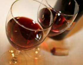 Как сделать вино из смородины фото