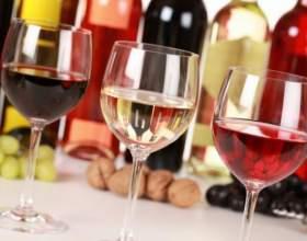 Как сделать вино из винограда изабелла в домашних условиях фото