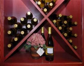 Как сделать вино из винограда в домашних условиях фото