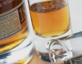 Как сделать виски в домашних условиях фото