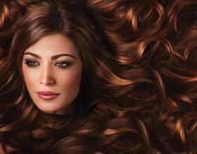 Как сделать волосы тяжелее фото