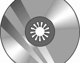 Как сделать загрузочный диск из файлов фото