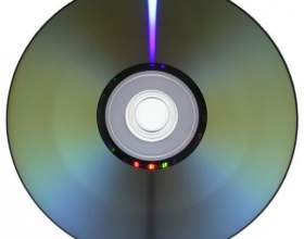Как сделать загрузочный диск системы фото