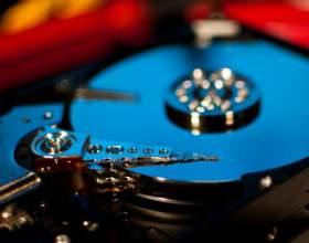 Как сделать загрузочным жёсткий диск фото
