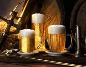 Как сейчас варят пиво фото