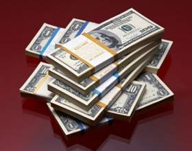 Как сформировать финансовую подушку безопасности фото