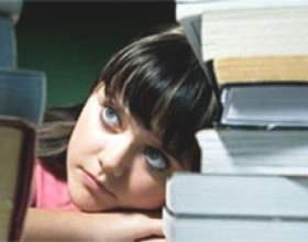 Как сформировать учебную мотивацию у ребенка фото
