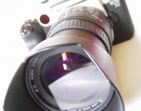 Как сфотографировать страницу фото