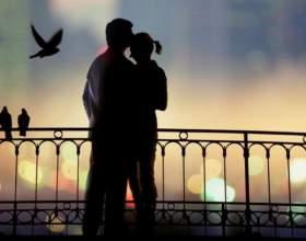 Как силой мысли вернуть любимого человека фото