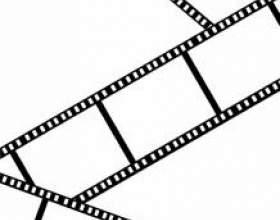 Как синхронизировать субтитры фото