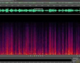 Как синхронизировать звуковую дорожку фото
