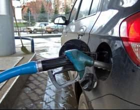 Как сэкономить бензин фото
