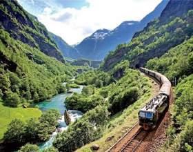 Как сэкономить на железнодорожных билетах фото