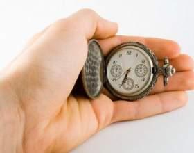 Как сэкономить время фото