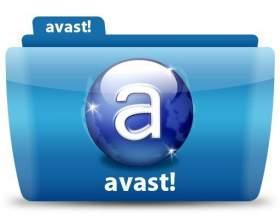 Как скачать бесплатный антивирус avast фото