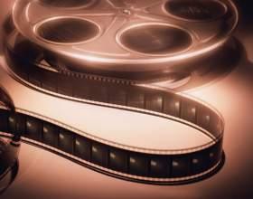 Как скачать фильм фото