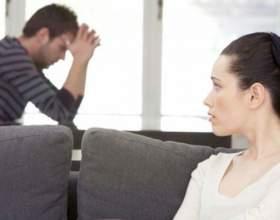 Как сказать женатому любовнику о беременности фото