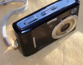 Как скинуть видео с фотоаппарата фото