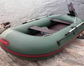 Как склеить лодку фото
