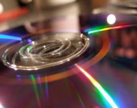 Как скопировать blu-ray фото