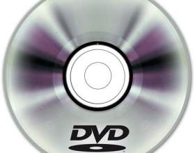 Как скопировать фильм на диск dvd фото
