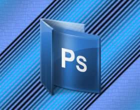 Как скопировать на новый слой фото