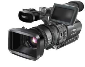 Как скопировать видео с камеры фото