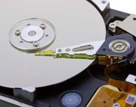 Как скопировать жесткий диск фото
