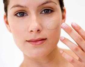 Как скрыть недостатки макияжем фото