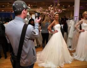 Как следует подготавливаться к свадьбе фото