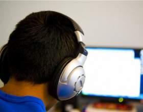 Как слушать музыку на сайтах фото